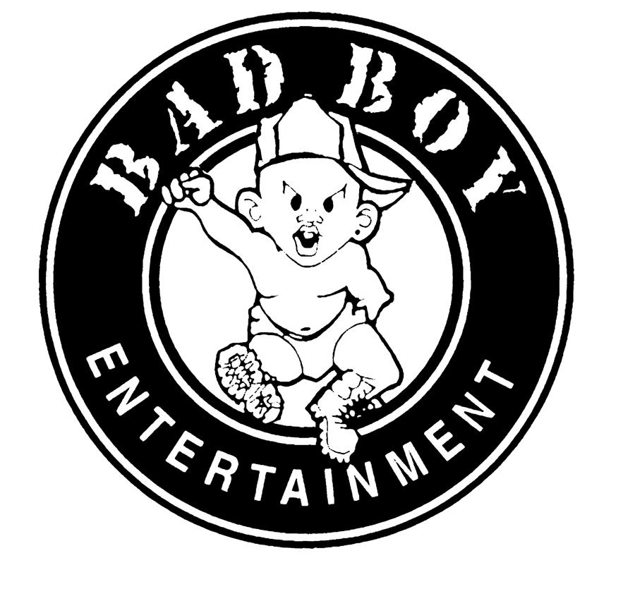 DJ Clue - Bad Boy Mixtape Hosted by Puff