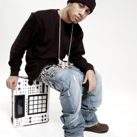 araabMUZIK kills the MPC Part 2
