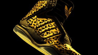 "ADIDAS ORIGINALS TS LITE AMR ""TROPHY HUNTER"""