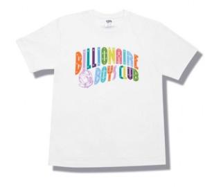 BILLIONAIRE BOYS CLUB – SPRING 2013 APPAREL COLLECTION