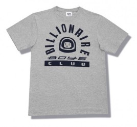 billionaire-boys-club-spring-2013-apparel-collection-04-570x531