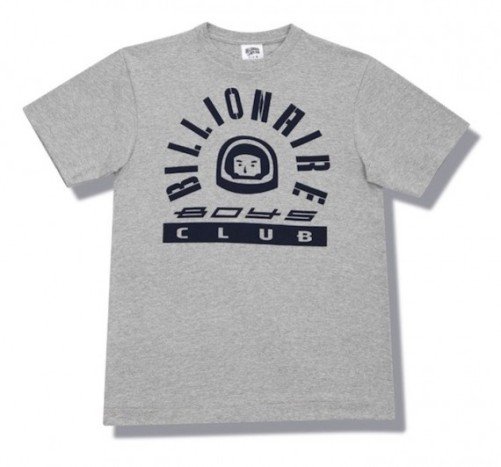 billionaire-boys-club-spring-2013-apparel-collection-04-570x531