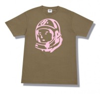 billionaire-boys-club-spring-2013-apparel-collection-05-570x534