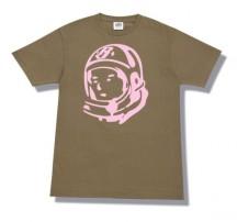 billionaire-boys-club-spring-2013-apparel-collection-05-570x534
