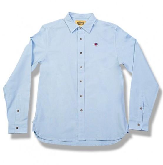 billionaire-boys-club-spring-2013-apparel-collection-10-570x577
