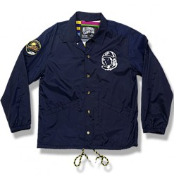 BILLIONAIRE BOYS CLUB – SPRING 2013 APPAREL COLLECTION