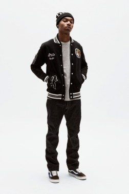 undefeated-spring-2013-collection-lookbook-02-570x855