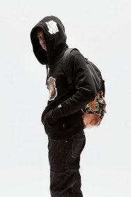 undefeated-spring-2013-collection-lookbook-13-570x855