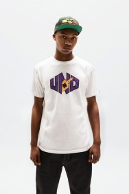 """UNDEFEATED – SPRING 2013 COLLECTION LOOKBOOK 