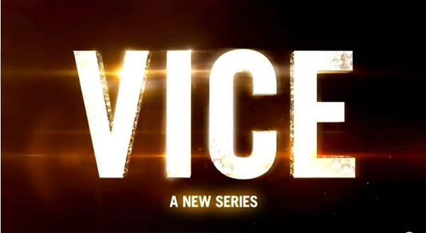 Watch HBO's Upcoming VICE Series Season 1 Trailer