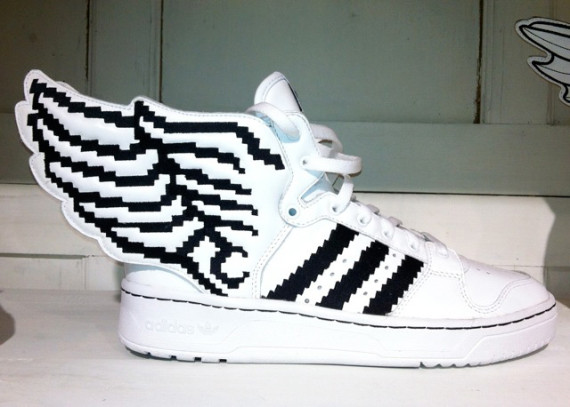 Buy adidas jeremy scott wings2   OFF54% Discounted 9cf0371515