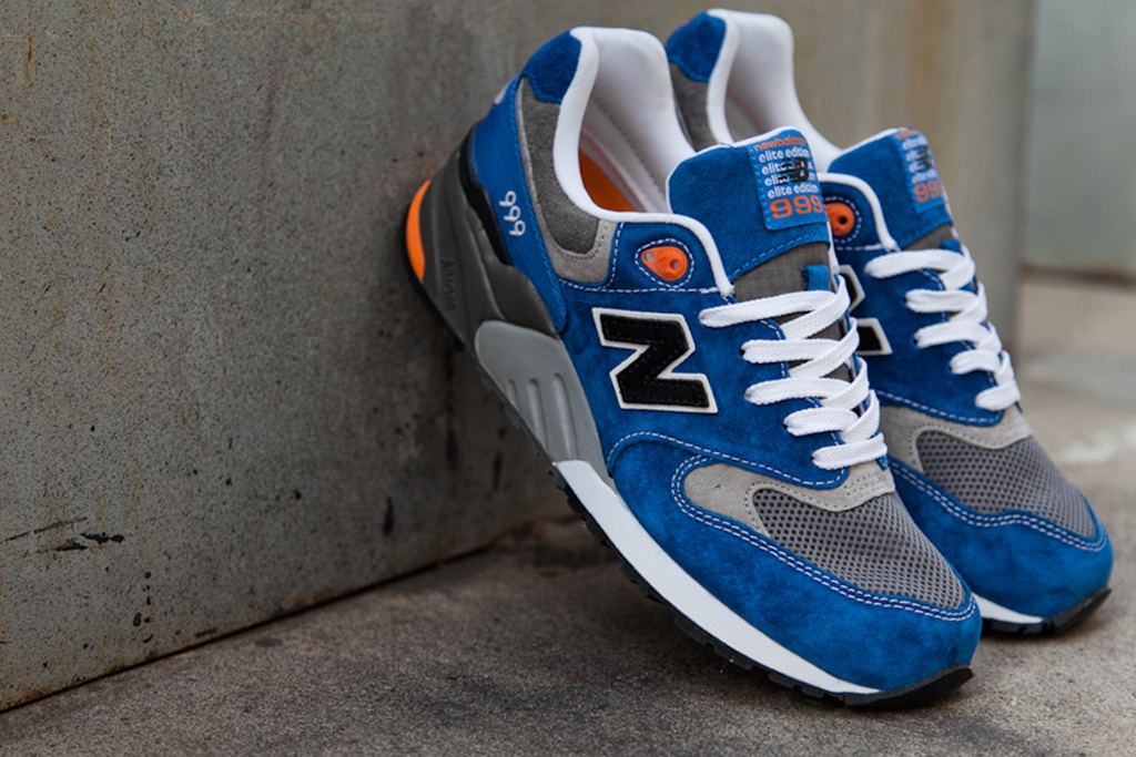 separation shoes 63638 06ddf Buy new balance 999 shoes   OFF72% Discounted