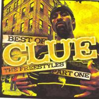 Classic Mixtape of the Week: DJ Clue Best of Clue Freestyles pt1.
