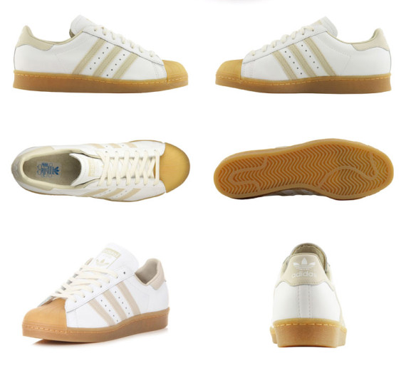 adidas-originals-superstar-80s-gum-sole-pack-031-570x517