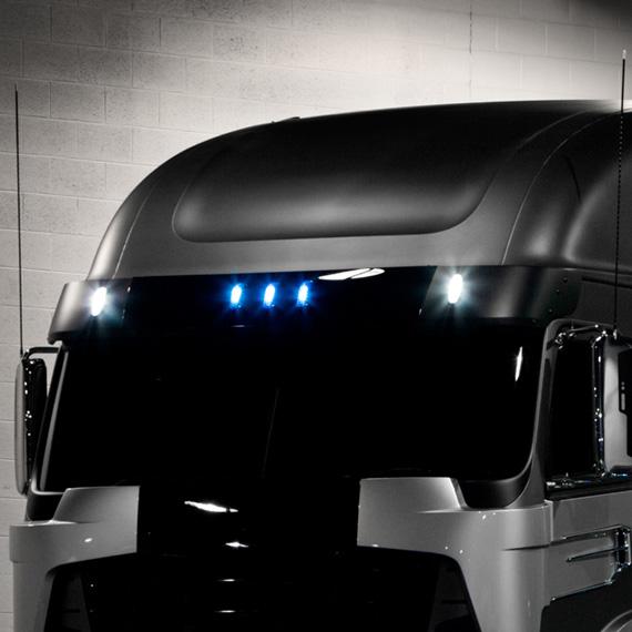 Freightliner Argosy For Sale Craigslist >> Safest Cars And Trucks.html | Autos Post