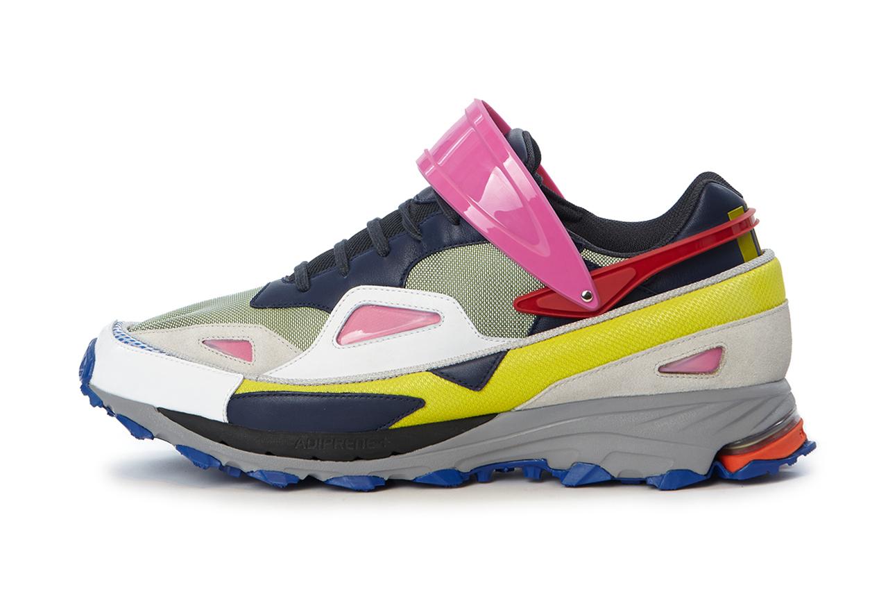 adidas 2014 shoes