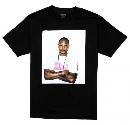 Cam'ron x ALIFE (T-Shirt)