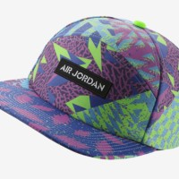 "JORDAN LEGACY ""BEL AIR"" HAT - AVAILABLE NOW"