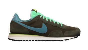 best sneakers 5d0c9 f6267 Nike Air Pegasus 83 Suede