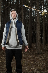 FTC 2013 Fall/Winter Collection