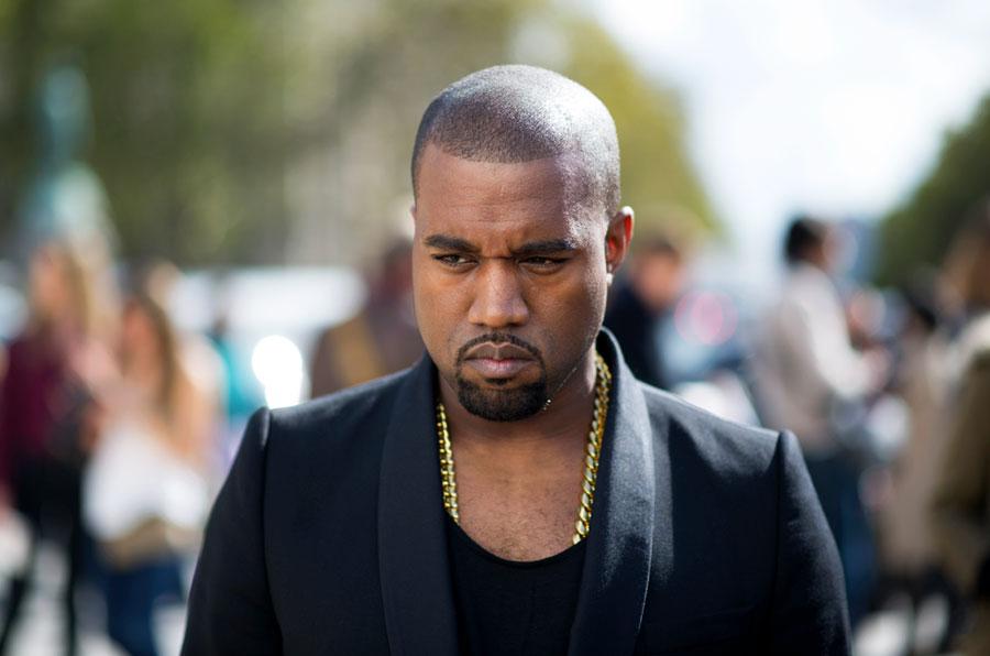 adidas Statement on Kanye Partnership