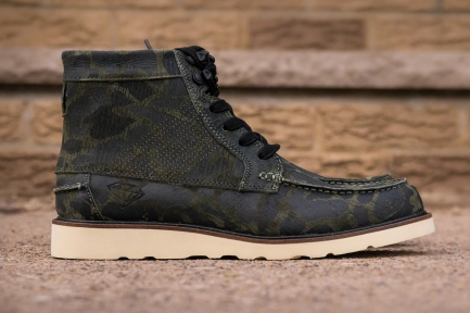 diamond-supply-co-gi-boot-rain-fog-camo-1