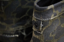 diamond-supply-co-gi-boot-rain-fog-camo-3