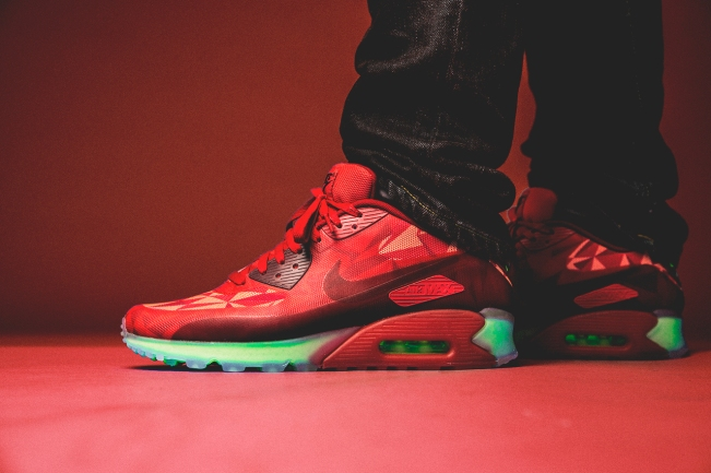 nike-air-max-90-ice-gym-red-631748-600-01