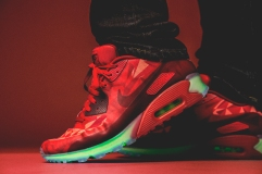 nike-air-max-90-ice-gym-red-631748-600-02