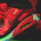 nike-air-max-90-ice-gym-red-631748-600-03