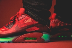 nike-air-max-90-ice-gym-red-631748-600-04