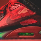 nike-air-max-90-ice-gym-red-631748-600-05