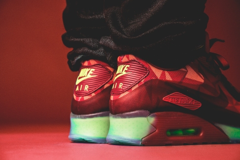 nike-air-max-90-ice-gym-red-631748-600-08