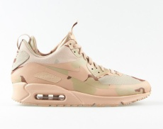 nike-air-max-90-sneakerboot-mc-sp-desert-camo-usa-649855-200-01