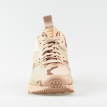 nike-air-max-90-sneakerboot-mc-sp-desert-camo-usa-649855-200-02