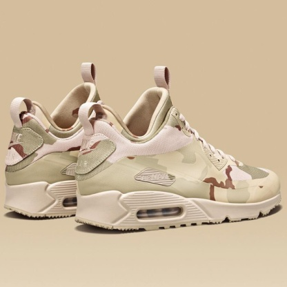 nike-air-max-90-sneakerboot-mc-sp-usa-desert-camo-649855-200-03