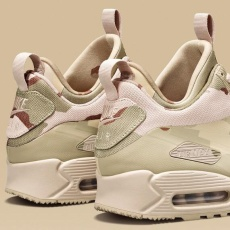 nike-air-max-90-sneakerboot-mc-sp-usa-desert-camo-649855-200-04
