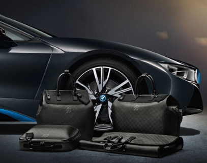 louis-vuitton-luggage-set-for-2014-bmw-i8-01