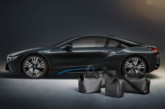 louis-vuitton-luggage-set-for-2014-bmw-i8-02-570x378