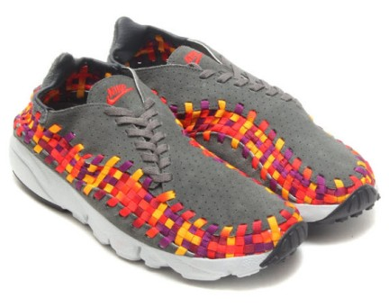 nike-air-footscape-woven-motion-march-2014-releases-0