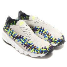 nike-air-footscape-woven-motion-march-2014-releases-1-570x570