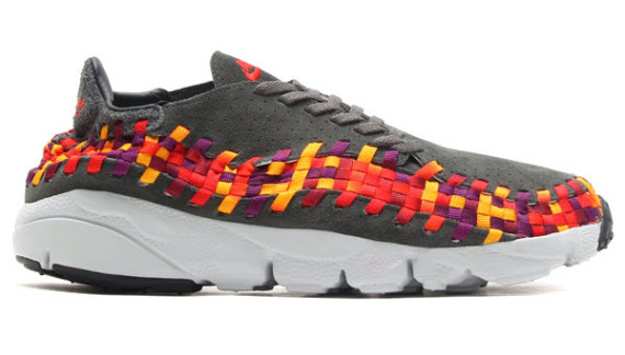 nike-air-footscape-woven-motion-march-2014-releases-4-570x324