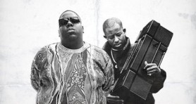 DJ Premier x Stage Soul Music – March 9th (Biggie Tribute)
