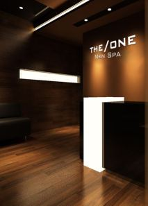 Best NYC Spas For Men