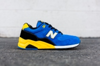 "New Balance MT580 ""Racing"""