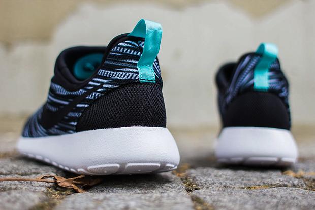 Nike Roshe Run Slip
