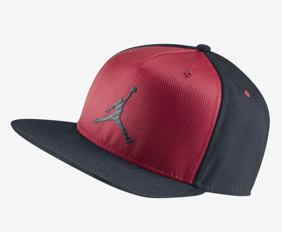air jordan accessories