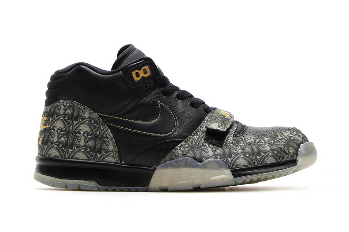 Nike Air Trainer 1 Mid Prm Qs
