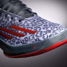 ADIDAS BASKETBALL – CRAZYLIGHT BOOST