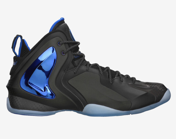 "87f5ad0b224 RESTOCK AT NIKESTORE - NIKE ""SHOOTING STARS"" PACK – AIR FOAMPOSITE ONE + LIL"